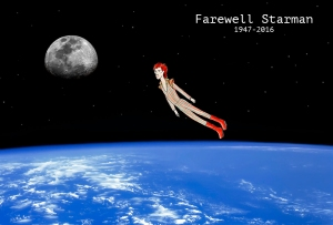 farewellstarmanflat